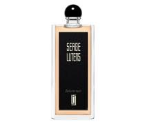 Collection Noire Düfte Eau de Parfum 50ml