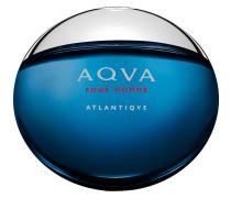 100 ml Aqva Atlantique Eau de Toilette (EdT)  für Männer