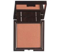 Make-up Rouge 6g