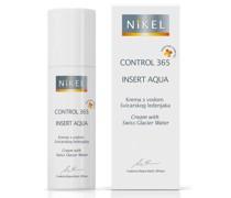 Control 365 INSERT AQUA 50ml
