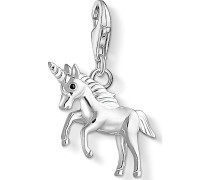 -Charm 925er Silber One Size 87461718