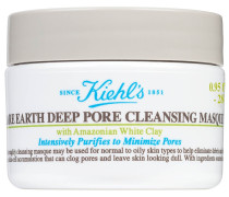 28 ml  Rare Earth Pore Cleansing Masque Maske
