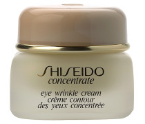 15 ml Eye Wrinkle Cream Augencreme