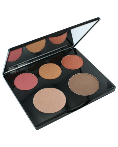 Make-up Set 20g