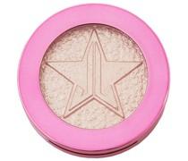 Highlighter Gesichts-Make-up 8g Silber