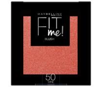 Rouge & Bronzer Gesichts-Make-up 4.5 g
