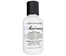 Volume Conditioner Travel Size Haarspülung 60ml