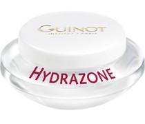 Hydrazone T.P.