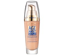 25 ml  250 - Sand Age Perfect Gold Anti Serum Make-up Foundation