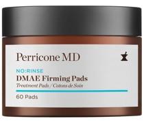 No:Rinse DMAE Firming Pads Gesichtsreinigungstools