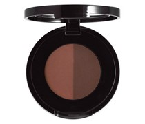 0.8 g  Chocolate Brow Powder Duo Augenbrauenpuder