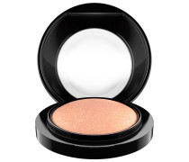 3.2 g Warm Soul Mineralize Blush Rouge