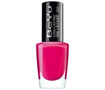 9 ml Nr. 301 - Keen Pink Nagellack