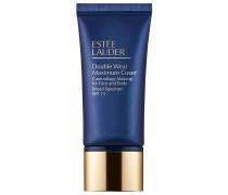 Gesichts-Make-up Make-up Foundation