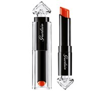 2.8 g  Fire Bow La Petite Robe Noire Lips Lippenstift