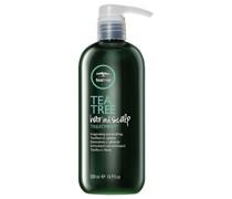 Treatment Hair Care Haarpflege 500ml