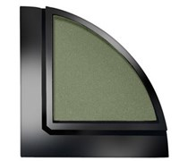 0.75 g Nr. 23 - shiny olive Eye Shadow Re-fill Lidschatten