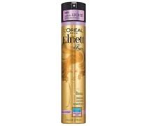 300 ml Haarspray