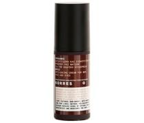 Männerpflege Gesichtpflege Gesichtscreme 50ml