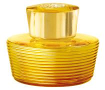 50 ml  Profumo Eau de Parfum (EdP)