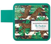 The Duckers Eau de Toilette (EdT) Parfum 100ml