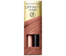 4 g  Nr. 180 - Spiritual Lipfinity Lippenstift