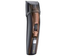 MB4045 - Beard Kit Haarschneider