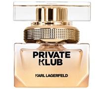 Eau de Parfum (EdP) 25ml für Frauen