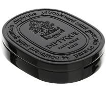 Eau de Toilette (EdT) Parfum 3.6 g