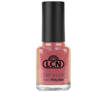 8 ml Nr. 3 - Lana Chromatic Nagellack