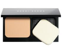 11 g Skin Weightless Powder Foundation Cool Ivory  für Frauen