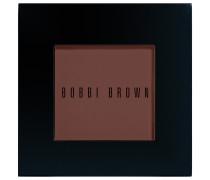 Nr. 11 - Rich Brown Lidschatten 2.5 g