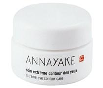 Augencreme 15.0 ml