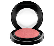 3.2 g Gleeful Mineralize Blush Rouge