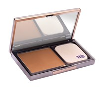9 g Dark Warm Naked Skin Powder Foundation