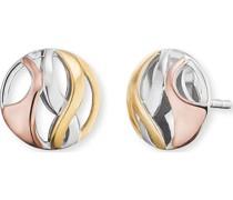 -Ohrstecker 925er Silber One Size 87487989