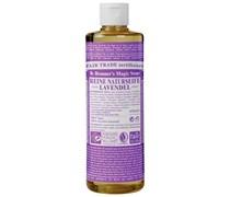 473 ml Lavender Flüssigseife