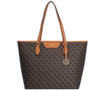 Filiberta Shopper Tasche 32 cm