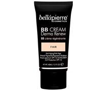 40 ml  Fair BB Cream
