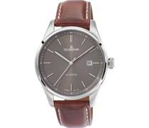 -Uhren Analog Automatik One Size 87948544