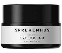 Gesichtspflege Pflege Augencreme 12ml