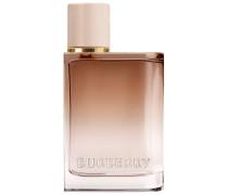 Herdüfte Eau de Parfum 30ml für Frauen