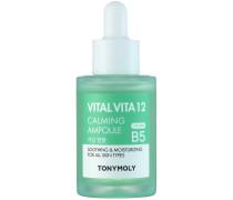 Vital Vita 12 Calming Ampoule