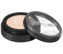 4 g  Nr. 02 - Shining Pearl Soft Glowing Highlighter