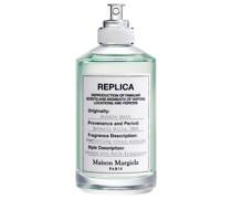 Replica Bubble Bath Unisex Parfum 100.0 ml