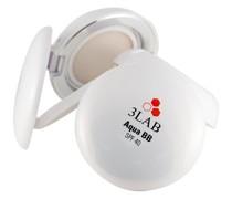 Aqua BB Cream SPF 40
