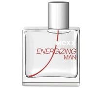 30 ml Energizing Man Eau de Toilette (EdT)  für Männer