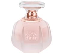 100 ml  Reve d´Infini Eau de Parfum (EdP)
