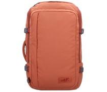 Adventure Cabin Bag ADV 42L Rucksack 55 cm