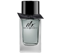 100 ml  Mr.  Eau de Toilette (EdT)